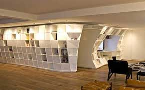 home wall storage. home wall storage s
