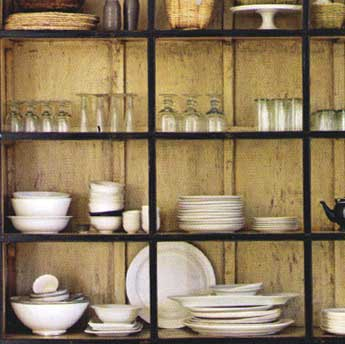 Kitchen Display Ideas What You Need To Know Beautiful