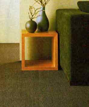 Carpet & rugs: Sisal Natural Flooring