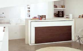 Small Spaces Decorating Tips