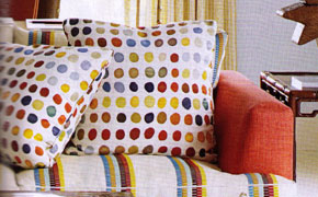 Living Room Sofa Selection Tips And Guide To Choosing The Right Sofa