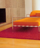 Carpet and Rugs: Fireplace Rug