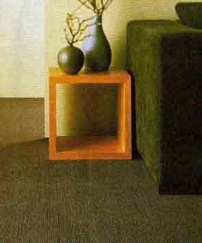 Carpet & rugs: Sisal Natural Flooring
